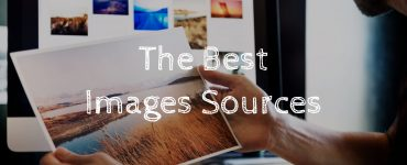 Always find the best image for your social media campaigns and blog posts