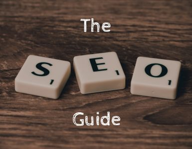 Search Engine Optimization for Your Blog
