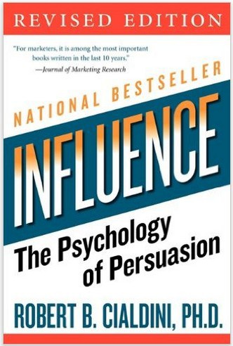 Use psychology to influence consumer behavior.