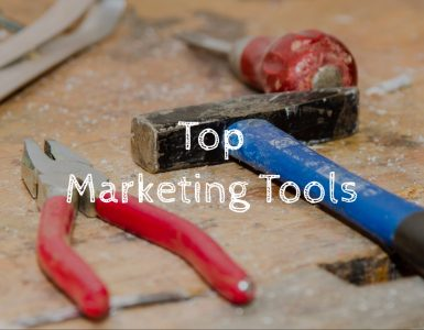 Grow your business and website by using these 30 marketing tools