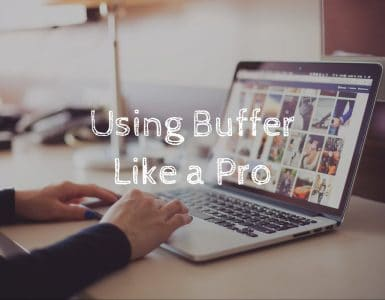 A step-by-step guide that helps to set up your social media automation with Buffer and EvergreenFeed