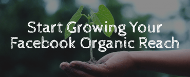 Increase-Facebook-Organic-Reach